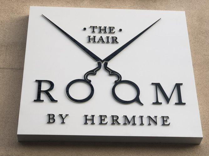 The Hair Room By Hermine