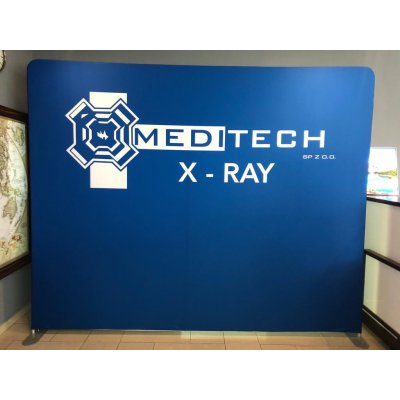 Formulate Prosty Meditech X-ray