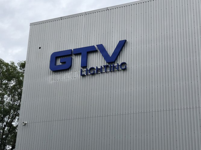GTV Lighting