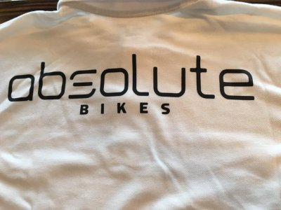 Absolute bikes